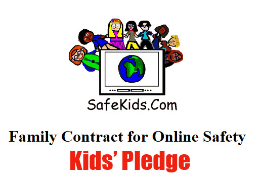 SafeKids_Family_contract
