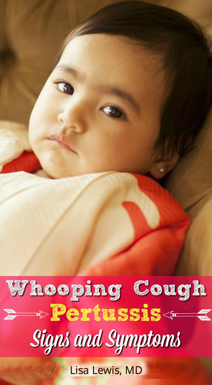 Whooping Cough is a bacterial illness caused by Bordatella Pertussis. It can be fatal in children, babies are especially vulnerable. Here's vaccine info.