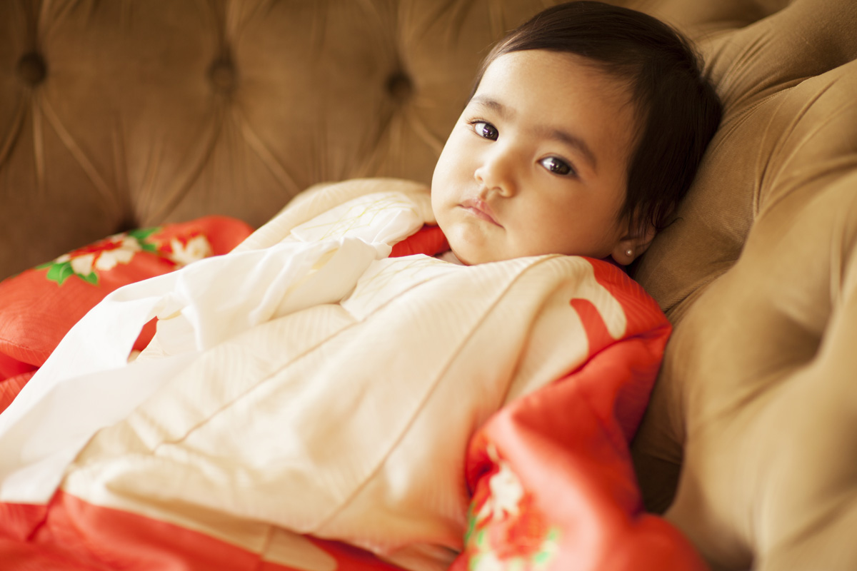 HOW TO RECOGNIZE WHOOPING COUGH Whooping Cough is a bacterial illness caused by Bordatella Pertussis. It can be fatal in children, babies are especially vulnerable. Here's information.