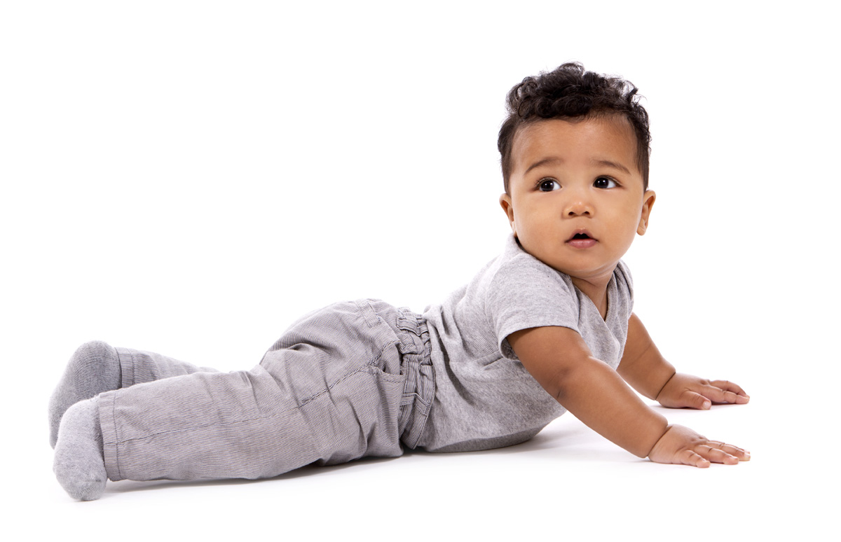 SHOULD YOU CIRCUMCISE YOUR SON? Circumcision, or partial removal of the foreskin, is a personal decision. Here are pros and cons to help you decide if you should circumcise your son.