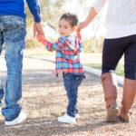 Adopting a Child? Create a Nurture Plan!