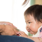 Toddlers: How to Eliminate Viewing Handheld Devices (and Why)