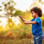 Insect Repellents – A Pediatrician's Top Picks!