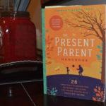 On Wisdom…. The Present Parent Handbook Review